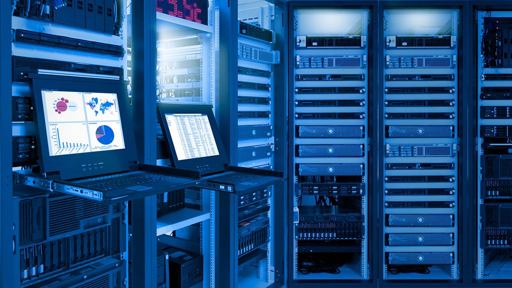 Linux Server Providers in India with Free Server Management