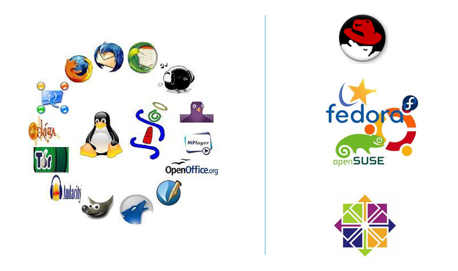 Linux Firm is the best Linux Solutions Company in India with Best Linux Administrators provides Linux and Open Source Consulting, Linux Mail Server, Linux Networking, Linux Website Hosting, Linux Dedicated Server, Linux Hosting, Linux Open Source Web & HTTP Load Balancer, Linux Hosting Services, Best Linux Web Hosting, Linux managed hosting, complete range of Linux services and support solutions, Business Process Outsourcing & Solutions Provider Company in India, USA, Australia, Canada, UK